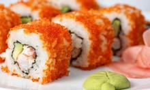 Học nấu món ăn Hàn Quốc 0965625403