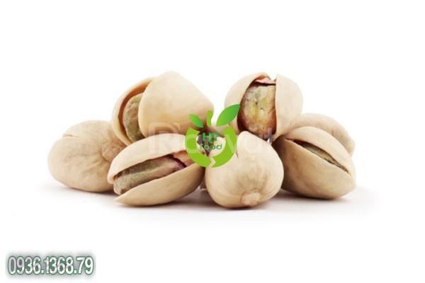 Giá bán hạt dẻ cười số lượng lớn Hà Nội TpHCM, LH: 0936136879