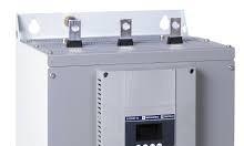 Khởi động mềm ATS48C32Q  160kW 3P  320A Schneider chính hãng