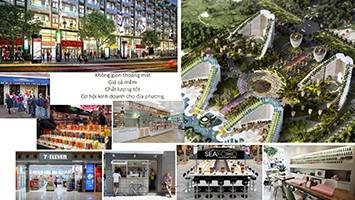 Bán căn hộ condotel The Arena Cam Ranh -  Nghỉ dưỡng 2017