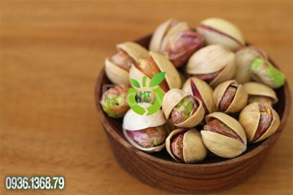 Mua bán hạt dẻ cười tại Quảng Bình Lh 0936136879