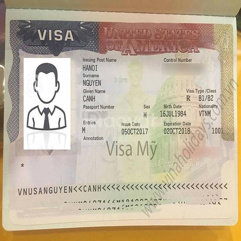 Visa du lịch Châu Âu, thủ tục làm visa Châu Âu, tổ chức tour Châu Âu