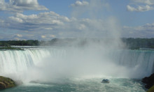 Đừng bỏ qua chuyến đi du lịch Canada tháng 11