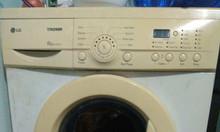 Sửa chữa máy giặt tại Krông nô tỉnh Đak Nông