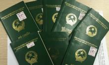 Dịch vụ làm visa Myanmar 3 tháng 1 lần nhanh khẩn - báo giá mới