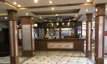 Sapa royal hotel khuyến mãi lớn tri ân khách hàng