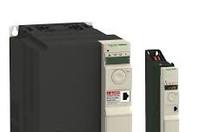 Khởi  mềm ATS48C32Q  160kW 3P  320A Schneider % CK cao 0968095220