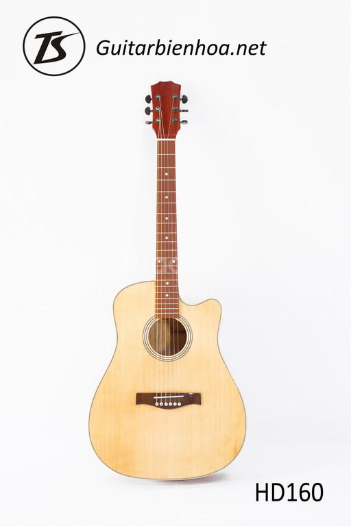 Guitar Biên Hòa, sáo trúc Biên Hòa, cửa hàng bán đàn guitar ở Biên Hòa