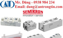 Semikron Việt Nam