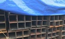 Thép hộp vuông lớn 300 x 300, 200 x 200, 125 x 125