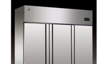 Cung cấp các loại vỏ tủ điện tại Long An giá tốt