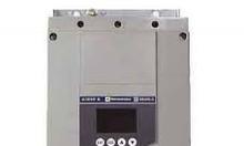 Khởi động mềm Schneider ATS48  ATS48C21Q  110kw 3P 210A CK cao