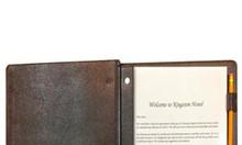 Quyển menu, sản xuất menu, sổ menu