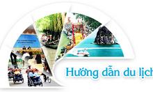 Dịch vụ cho thuê hướng dẫn viên tại Đà Nẵng