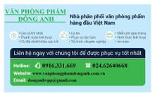 Cửa hàng văn phòng phẩm Nguyễn Khánh Toàn - Hà Nội
