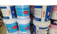 Đại lý cấp 1 sơn nước kova giá rẻ tại Sài Gòn