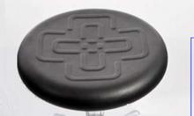 Ghế chống tĩnh điện - Ghế phòng sạch