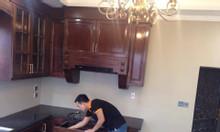 Thợ sửa chữa tủ bếp tại Hà Nội, gọi ngay 0902.074.803