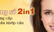 Bọc răng sứ thẩm mỹ - Phương pháp làm đẹp nha khoa an toàn và hiệu quả