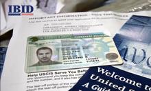 Quy trình xin visa EB-5
