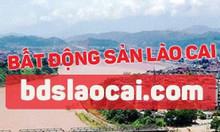 Sàn bất động sản Lào Cai - Cần tìm mua đất và nhà tại Lào Cai