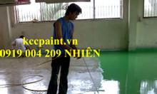 Bán sơn Epoxy hệ lăn ET5660 D40434 giá rẻ Hà Nội