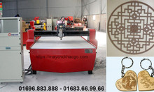 Lý do bạn nên chọn mua máy cắt CNC Đông Phương