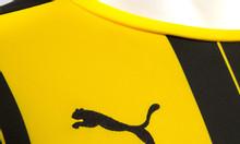 Nhãn may cao su, nhựa dẻo, logo cao su cho ngành may mặc