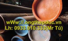 Ống thép phi 219 ống đúc 219 ống hàn 219