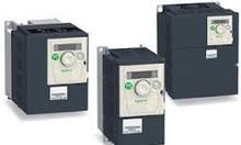 Nhà phân phối chính thức thiết bị điện - điện tự động hóa