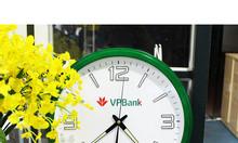 Đồng hồ treo tương chất lượng cao (quatangdoanhngjhiep.vn)