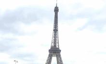 Tour Châu Âu giá rẻ dịp noel 2017