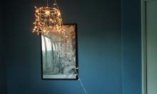 Đèn Fairy dây bọc nhựa - 10m - Đèn trang trí