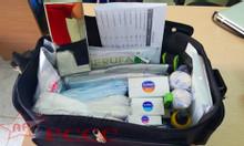 Túi sơ cứu y tế loại B cho doanh nghiệp theo quy định