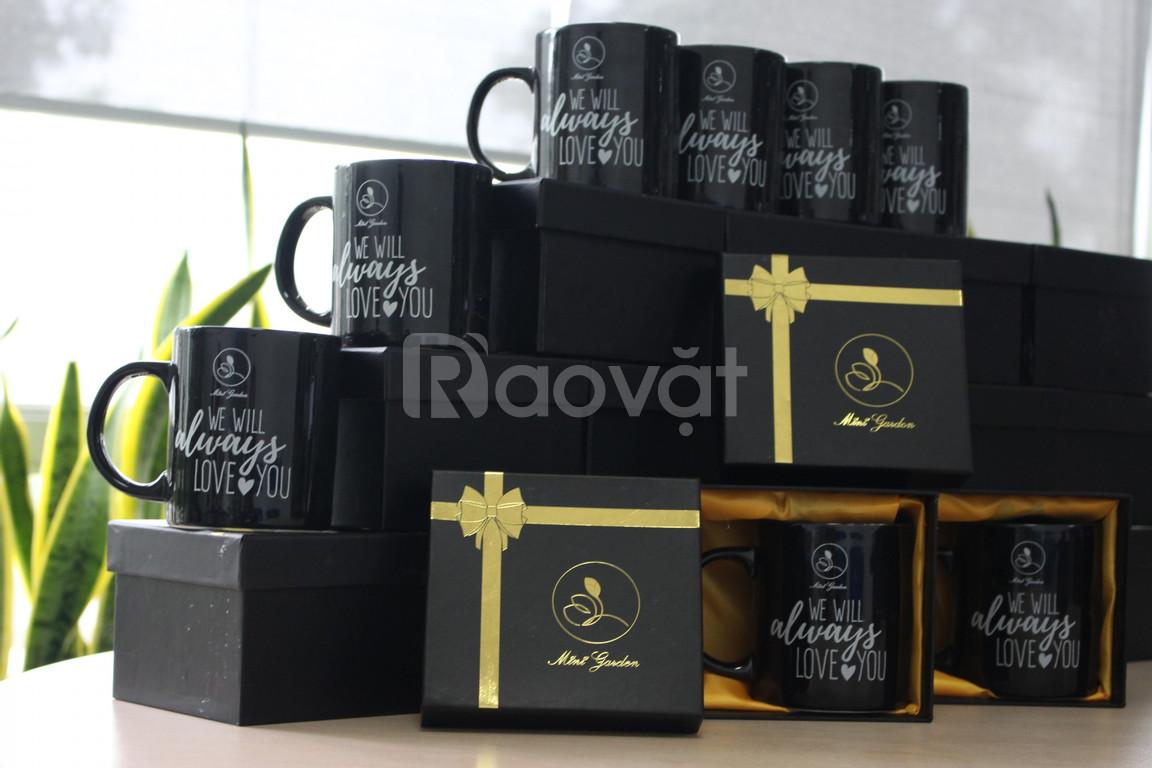 Cốc sứ quà tặng chất lượng giá rẻ (quatangdoanhnghiep.vn)