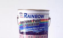 Sơn lót trong suốt Rainbow 420 chính hãng chất lượng cao