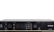 Máy in Epson Ep 802A