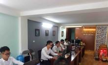 Thiết kế nhà tại Hà Nội, thiết kế nhà giá rẻ