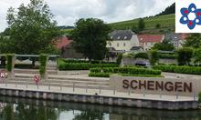 Nước nào dễ xin visa Schengen nhất?