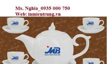 Bộ ấm trà Quảng Ngãi, in bộ ấm trà Quảng Ngãi-LH 0935 000 750