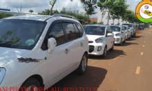 Dịch vụ taxi giá rẻ Phước Bình Phước Long Bình Phước