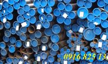Thép Trung Quốc phi 90, thép ống 90, phi 90x4.78, 90x5.49