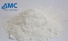 Cung cấp bột đá sản xuất bột bả, bột trét tường