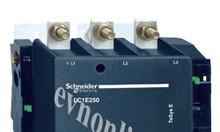Khởi động từ LC1D150M7 Schneider cuộn hút 220V giá tốt