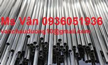 Đơn vị bán thép inox 310S chịu nhiệt cao uy tín Lh Ms Vân 0936051936