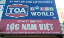 Cần tuyển nhân viên kinh doanh thị trường Tại Biên Hoà Đồng Nai