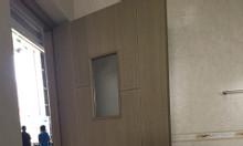 Chuyên cung cấp cửa nhựa giả gỗ cho phòng ngủ cũng như các phòng khác
