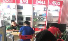 Tuyển nhân viên kỹ thuật máy tính ở Vĩnh Yên - Vĩnh Phúc