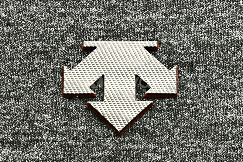 Phát triển và sản xuất logo silicon, cao su