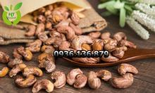 Cửa hàng bán hạt điều tại Quận Tân Phú, LH 0936136879